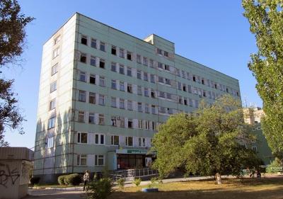 4 детская больница в уфе